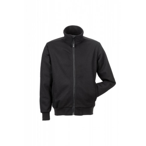 Softshell Planam Norit