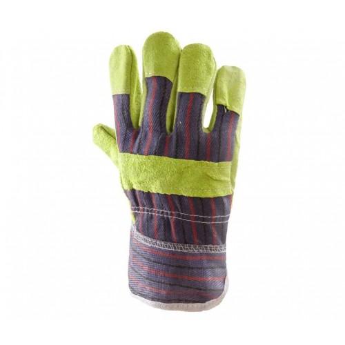 Rękawice robocze PLS-1 11