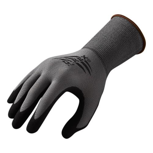Rękawice G-Rex F09