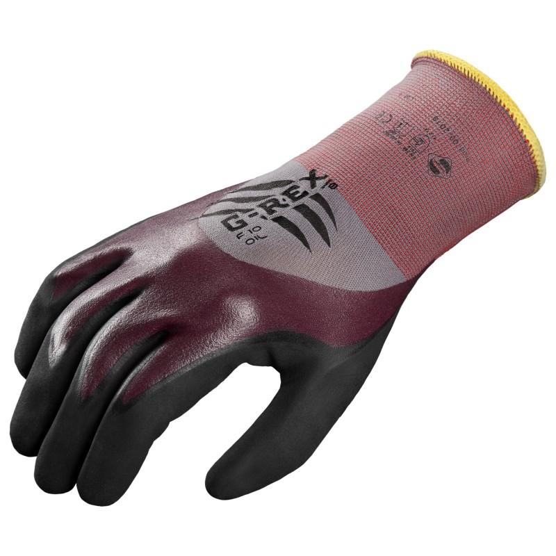 Rękawice G-Rex F10