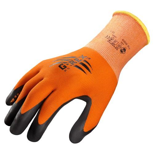 Rękawice G-Rex F11
