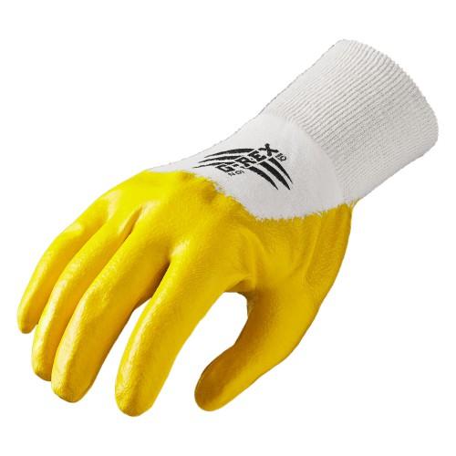 Rękawice G-Rex N01