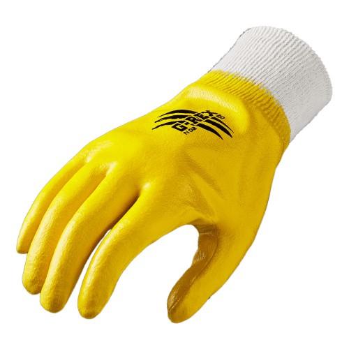 Rękawice G-Rex N02