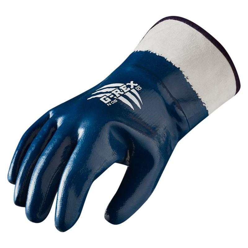 Rękawice G-Rex N05