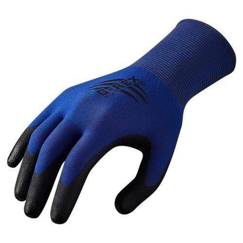 Rękawice G-Rex P01