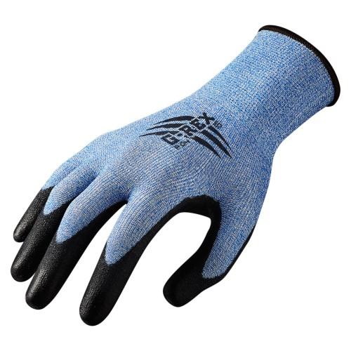 Rękawice G-Rex P04