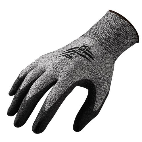 Rękawice G-Rex P05