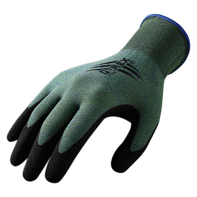 Rękawice G-Rex V03