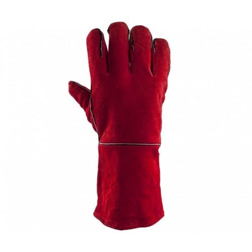 Rękawice robocze Polyspark-LUX 10,5