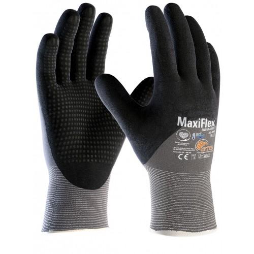 Rękawice ATG MaxiFlex Ultimate 42-875