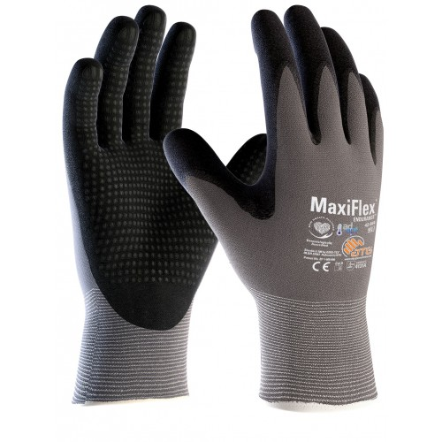 Rękawice ATG MaxiFlex Endurance 42-844