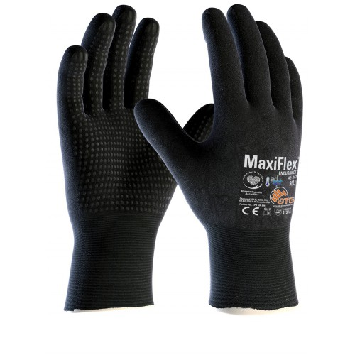 Rękawice ATG MaxiFlex Endurance 42-847