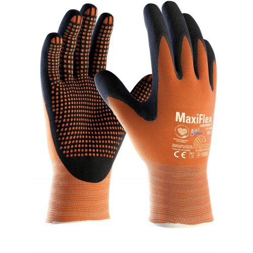 Rękawice ATG MaxiFlex Endurance 42-848