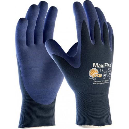 Rękawice ATG MaxiFlex Elite 34-274