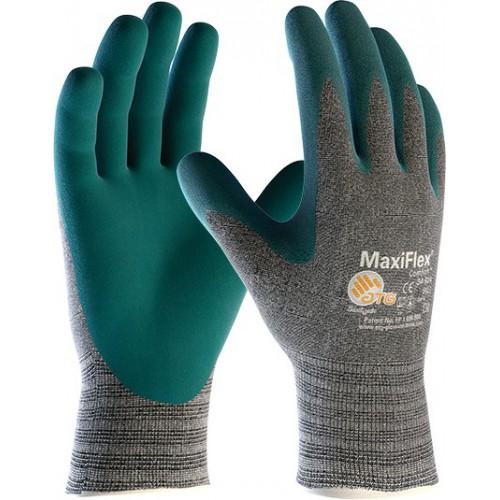 Rękawice ATG MaxiFlex Comfort 34-924