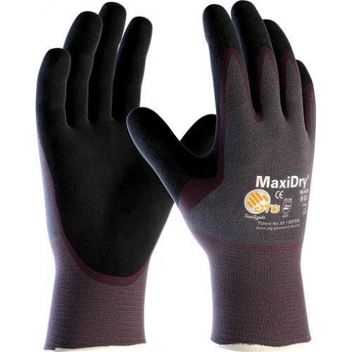 Rękawice ATG MaxiDry 56-424
