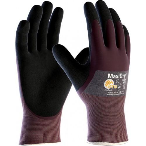 Rękawice ATG MaxiDry 56-425