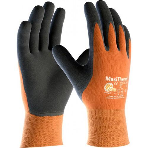 Rękawice ATG MaxiTherm 30-201