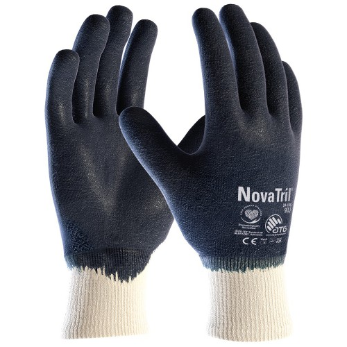Rękawice ATG NovaTril 24-186