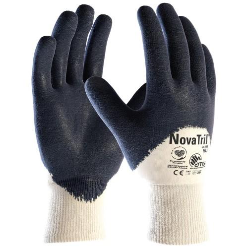 Rękawice ATG NovaTril 24-185