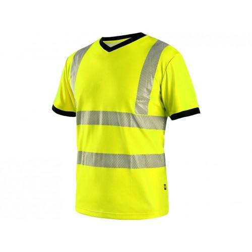 Koszulka ostrzegawcza CXS Ripon