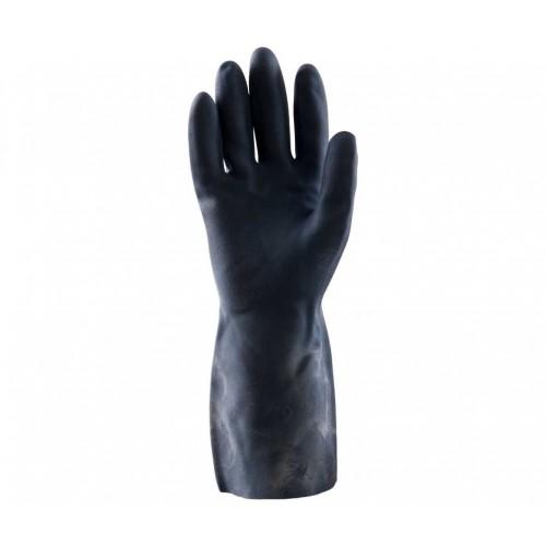 Rękawice Sumichem PRO. CR-F-07