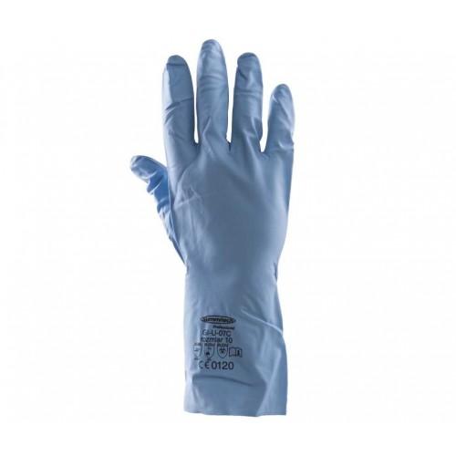 Rękawice Milblue PRO.GI-U-07C