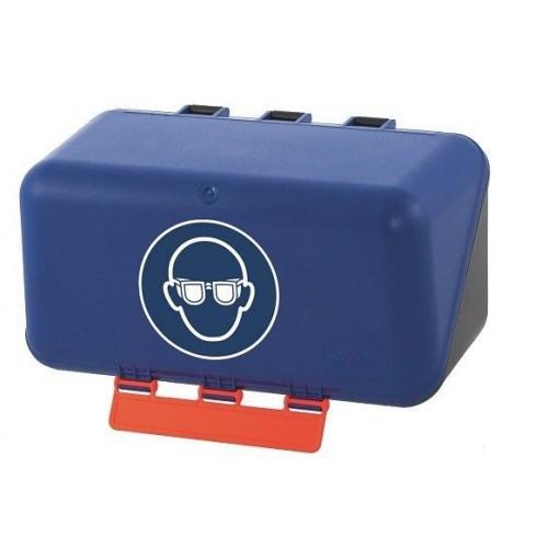 SecuBox Mini - pojemnik na rękawice